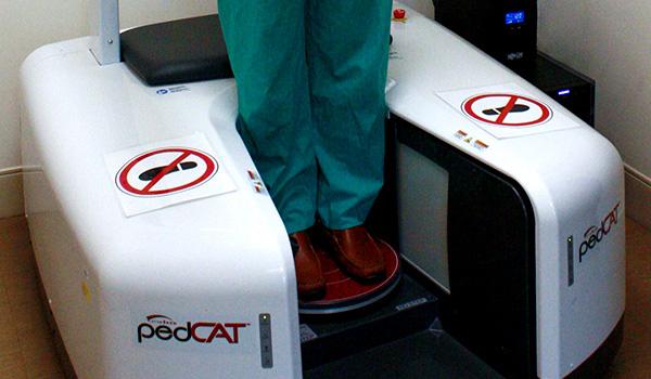 Midfoot Lisfranc Injuries | Foot & Ankle Surgeon Miami