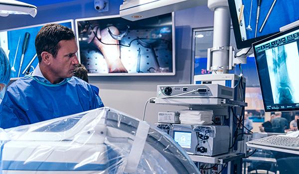 Lisfranc doctor miami | Foot & Ankle Surgeon Miami