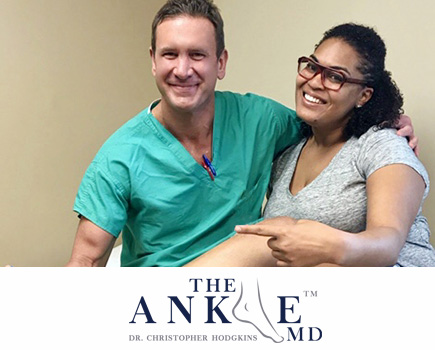 miam foot and ankle surgeonl2 | Foot & Ankle Surgeon Miami