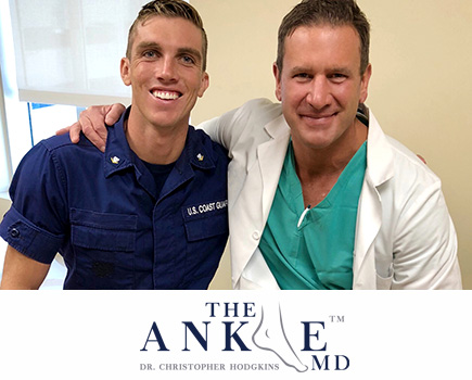 miam foot and ankle surgeonl3 | Foot & Ankle Surgeon Miami