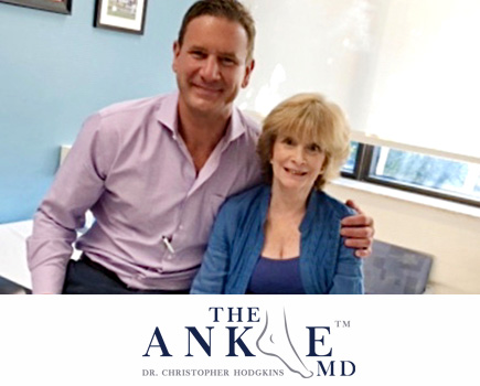 miam foot and ankle surgeonl4 | Foot & Ankle Surgeon Miami
